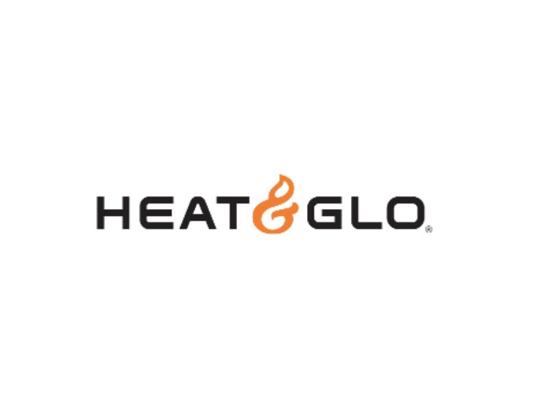 Hubers Plumbing, Heating & A/C | Orange City, IA